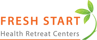 Fresh Start |Health & Lifestyle Transformation Retreat & Spa